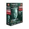 kaspersky-01.jpg